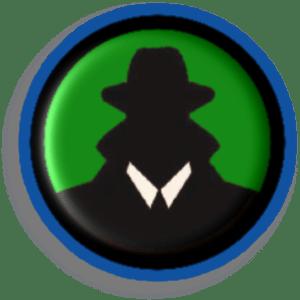 Timeshare Advisor Logo