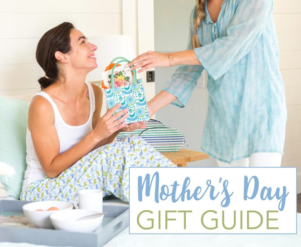 Mothers-Day-Gift-Guide-2019