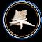 Facebook Profile GSVC 360 Logo